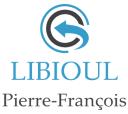 LIBIOUL Pierre-François