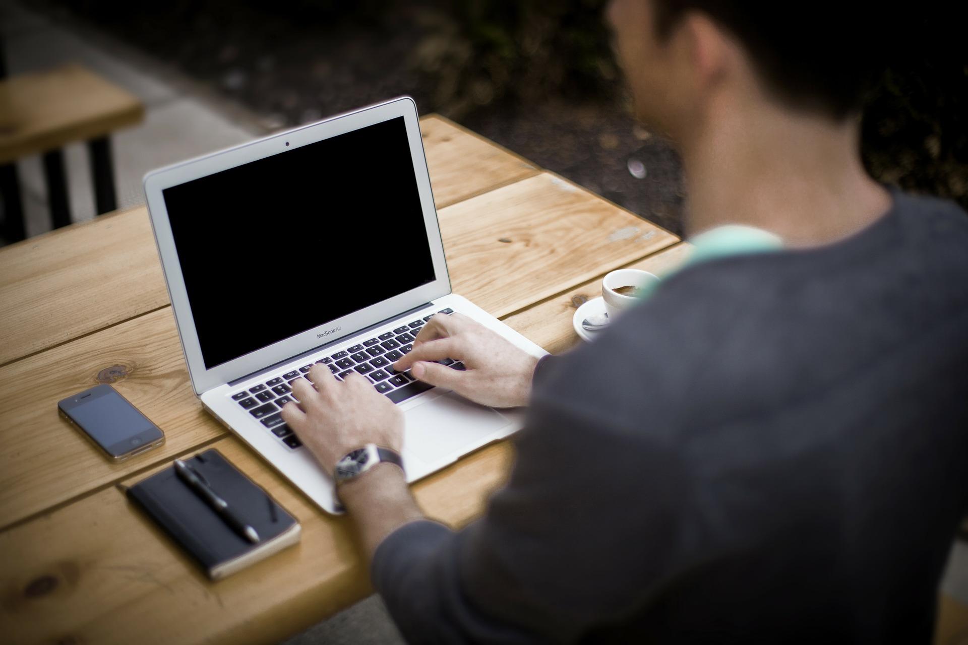 Les fondamentaux du blogging